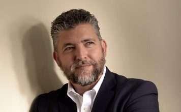 Allon Raiz - Business Speaker