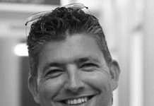 Allon Raiz-Entrepreneur Business Speaker
