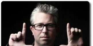 Andy Hadfield - IT Trends Business Speaker