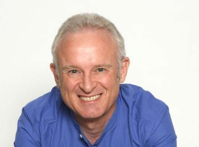 Arthur Goldstuck - Technology Speaker