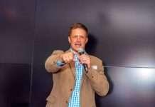 Bob Skinstad - Motivational, Leadership, Business Speaker