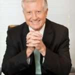 Brand Pretorius - Business Leadership