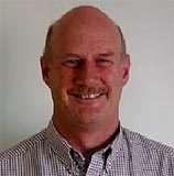Bruce MacLaren - Business IT Speaker