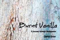 Burnt Vanilla - David Grier