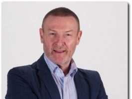 Chris Gibbons - Journalist Business Speaker