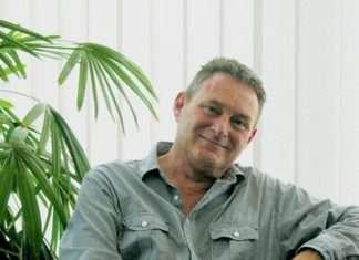 Chris Voysey - Communication Speaker Showcase
