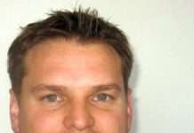 Christo van Zyl - Wealth Coach Transformation