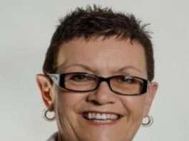 Cindy Pivacic-Inspirational HIV Survivor