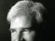 David Grier