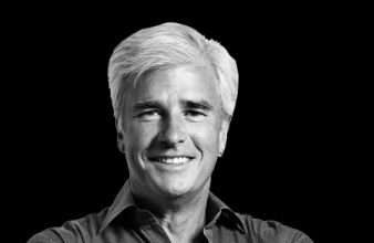 David Grier - Inspiration Motivational Adventure