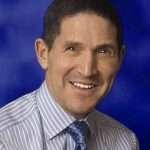 David Shapiro - Personal Finance Speaker
