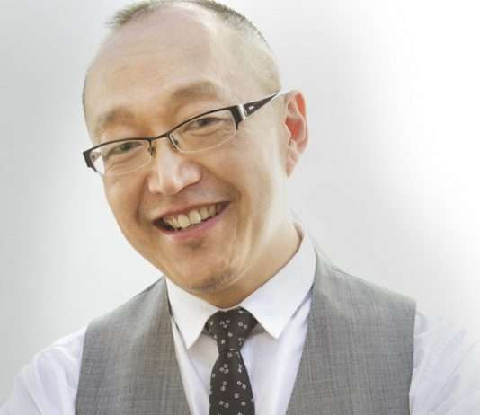 Dion Chang - Futurist Analyst