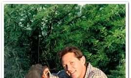 Douw Kruger - Motivational Naturist Speaker