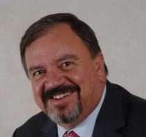 Dr Gert Cruywagen - Risk Management Speaker