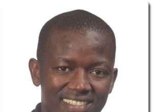 Dr Lizo Bango