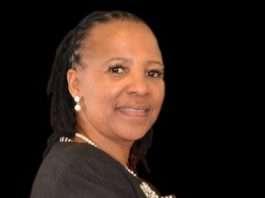 Dr Mamikie Molapo - Inspirational Speaker