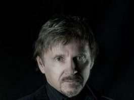 Dr Kobus Neethling - Motivatonal Speaker