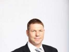 Glen Silverman-Brics Trends Analyst
