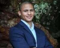 Graham Jenneker - Motivational Speaker