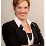 Helen Nicholson - Business Networking Specialist