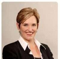 Helen Nicholson - Business Networking Specialist