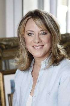 Henrietta Gryffenberg - Actress Speaker MC