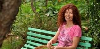Jane Griffiths - Motivational Speaker