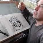 Zapiro - Political Satirist