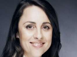 Katy Katopodis-Journalist Motivational