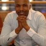 Lebo Gunguluza - Business Strategy