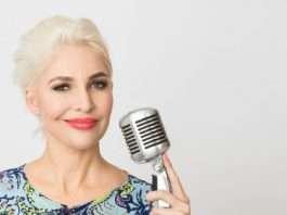 Liezel van der Westhuizen - Motivational Showcase