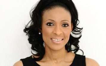 Lillian Barnard - Technology Speaker