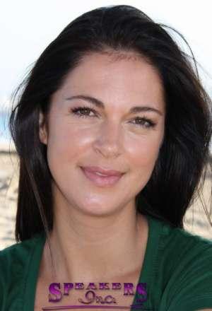 Margaret Westerhof - Motivational Speaker