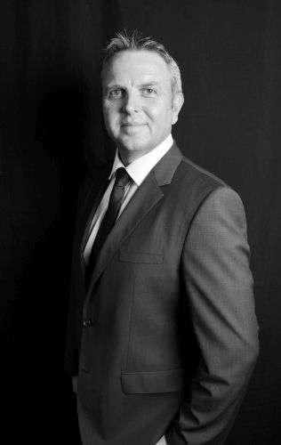 Mark Keating - Sales Guru