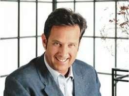 Mark Berger - Sales Speaker