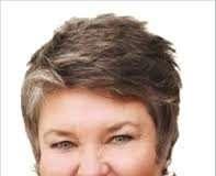 Dr Melodie de Jager - Motivational Womans Day