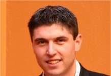 Michael Goldman-Business Science Speaker