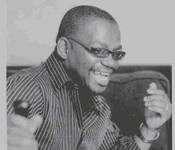 Musa Zulu - Motivation, Inspiration, Paraplegic