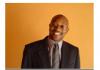 Muzi Kuzwayo - Branding Speaker
