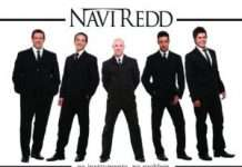 Navi Redd - Acappella Conference Entertainers