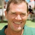 Pat Symcox - Cricket Legend