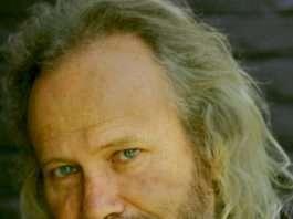 Paul Myburgh - Mankind Historian Speaker