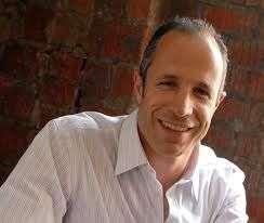 Pavlo Phitidis - Entrepreneurship Business Strategy