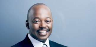 Peter Ndoro - Conference MC, Media Trainer