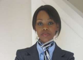 Phici Mbatha - Leadership, Business