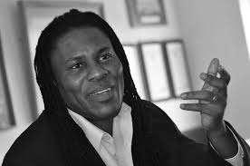 Pommie Mbangwa - Corporate MC Speaker