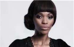 Poppy Ntshongwana - Radio Personality MC