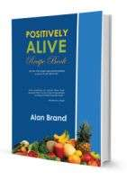 Positively Alive