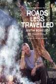 Justin Bonello - Celebrity Motivational Chef