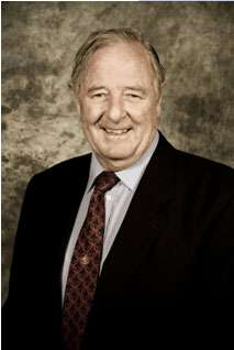 Rob Jeffrey - Green Economy Speaker
